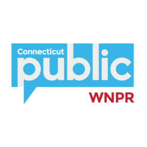 Rádio Connecticut Public Radio