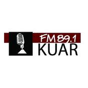 Rádio KUAR 89.1 FM