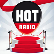 Rádio Hot Radio Chambéry