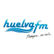Rádio HuelvaFM