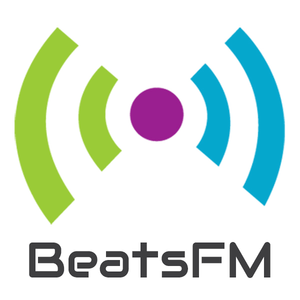 Rádio Beats-FM