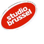 Rádio Studio Brussel