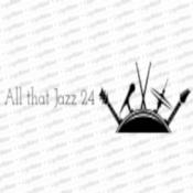Rádio All That Jazz 24