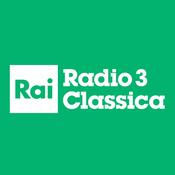 Rádio RAI Radio 3 Classica