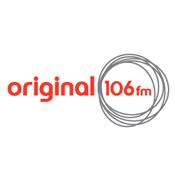 Rádio Original 106 FM