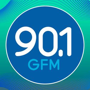 Rádio Rádio Globo Salvador 90.1 FM