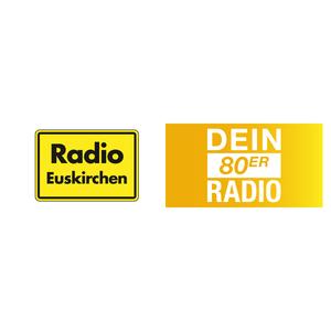 Rádio Radio Euskirchen - Dein 80er Radio