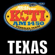 Rádio KCTI 1450 AM