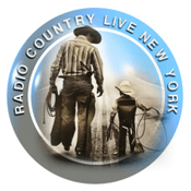 Rádio Radio Country Live