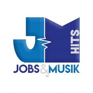 Rádio Jobs & Musik Hits