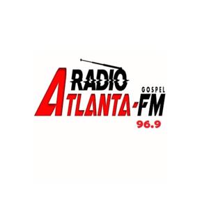 Rádio Atlanta FM Gospel