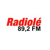 Rádio Radiolé Costa de la Luz