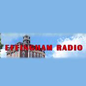 Rádio WCRC - Effingham Radio 95.7 FM