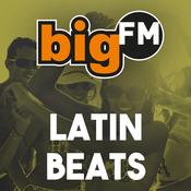 Rádio bigFM Latin Beats