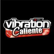Rádio VIBRATION - CALIENTE