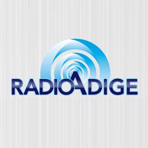 Rádio Radio Adige