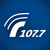 Rádio Auvergne - Vallée du Rhône | 107.7 Radio VINCI Autoroutes | Lyon - Valence - Marseille