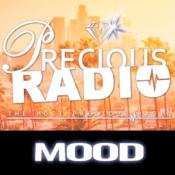 Rádio Precious Radio Mood