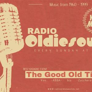 Rádio oldie-sound2