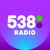 Rádio RADIO 538