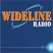 Rádio WideLine