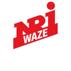 Rádio NRJ WAZE