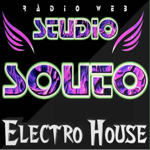 Rádio Studio Souto - ElectroHouse