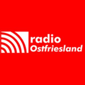 Rádio Radio Ostfriesland