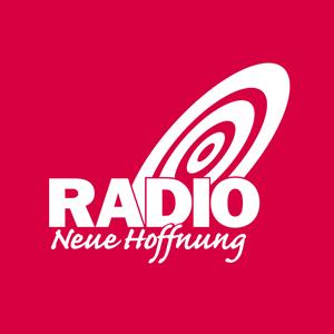 Rádio Radio Neue Hoffnung