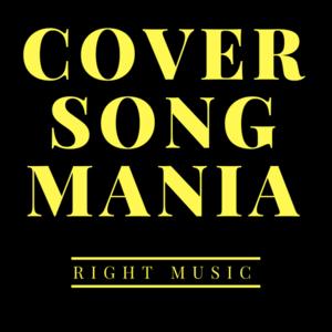 Rádio Cover Song Mania