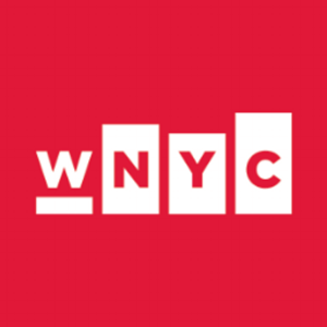 WNYC-AM 820