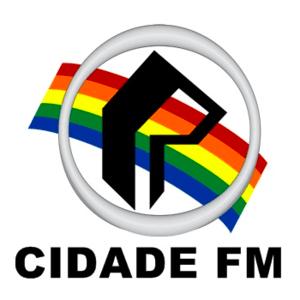 Rádio Rádio Cidade FM - Peperi