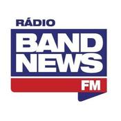 Rádio Band News FM Manaus 93.7 FM