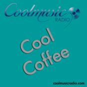Rádio Cool Coffee