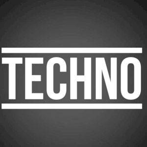 Rádio Technotune