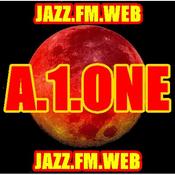 Rádio A.1.ONE Jazz FM
