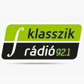 Rádio Klasszik Radio 92.1