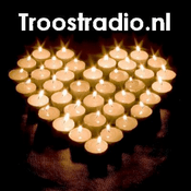Podcast Troostradio.nl