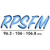 Rádio RPSFM