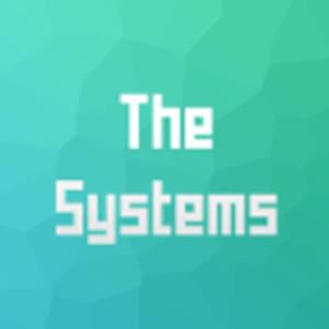 Rádio systemsfm