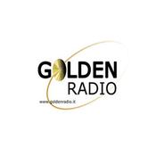 Rádio Golden Hit Radio