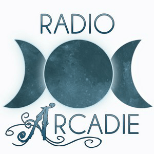 Rádio Radio Arcadie