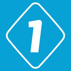 Rádio BAYERN 1 - Schwaben