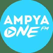 Rádio ampya-one-fm