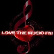 Rádio Love-The-Music-FM
