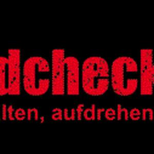 Rádio soundchecker-fm