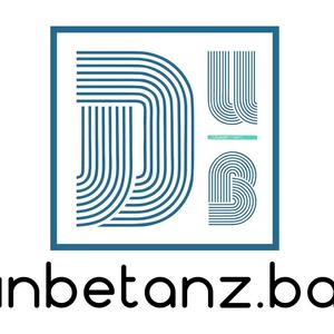 Rádio Unbetanzbar