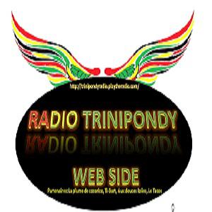 Rádio Trinipondy r