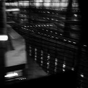 Rádio Radio Caprice - Ambient Dub