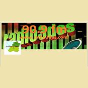 Rádio Radio 3 DES 90.9